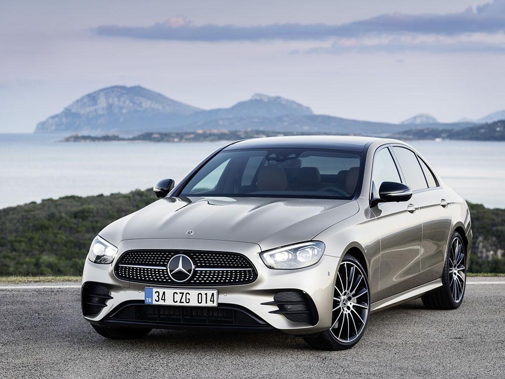 Bu görsel boş bir alt niteliğe sahip; dosya adı Yeni-Mercedes-Benz-E-Serisi-Sedan-1.jpg