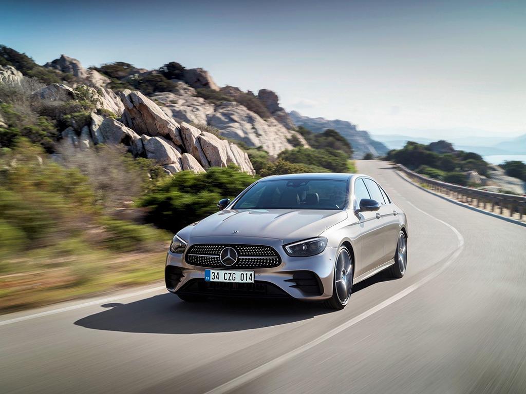 Bu görsel boş bir alt niteliğe sahip; dosya adı Yeni-Mercedes-Benz-E-Serisi-Sedan-2.jpg