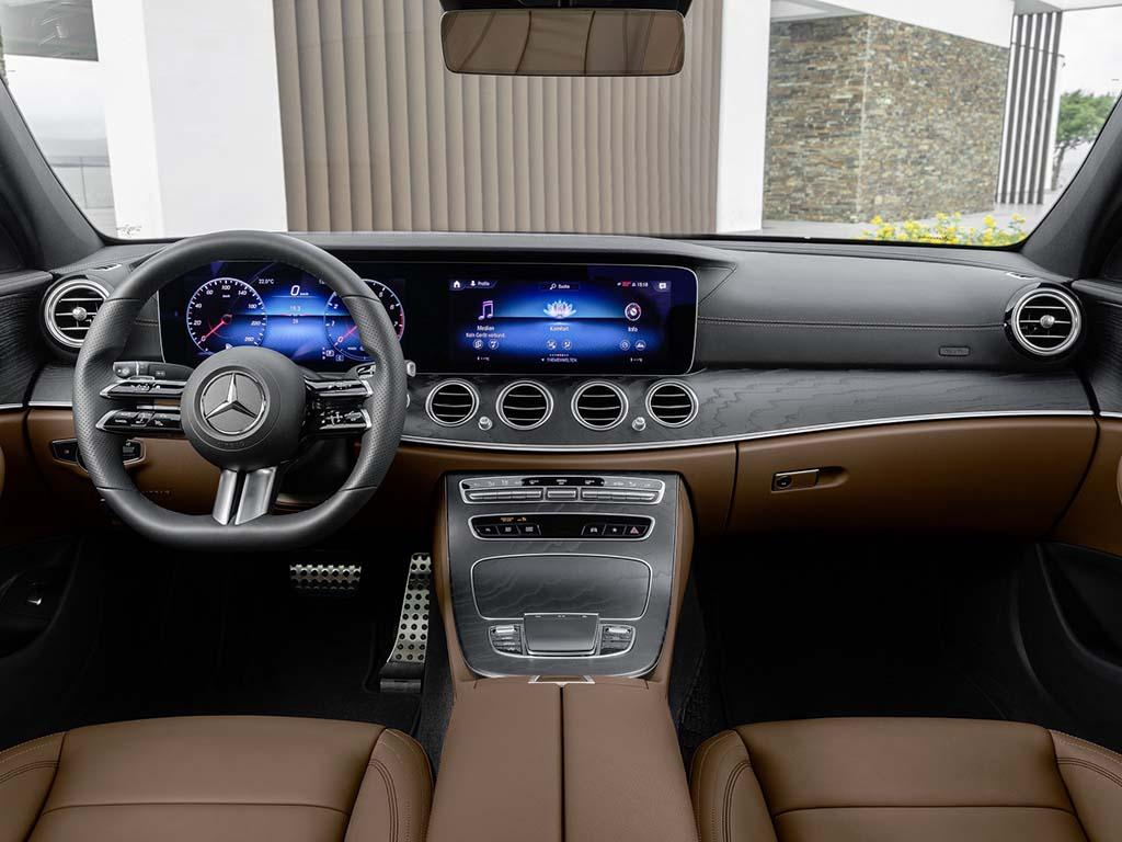 Bu görsel boş bir alt niteliğe sahip; dosya adı Yeni-Mercedes-Benz-E-Serisi-Sedan-3.jpg