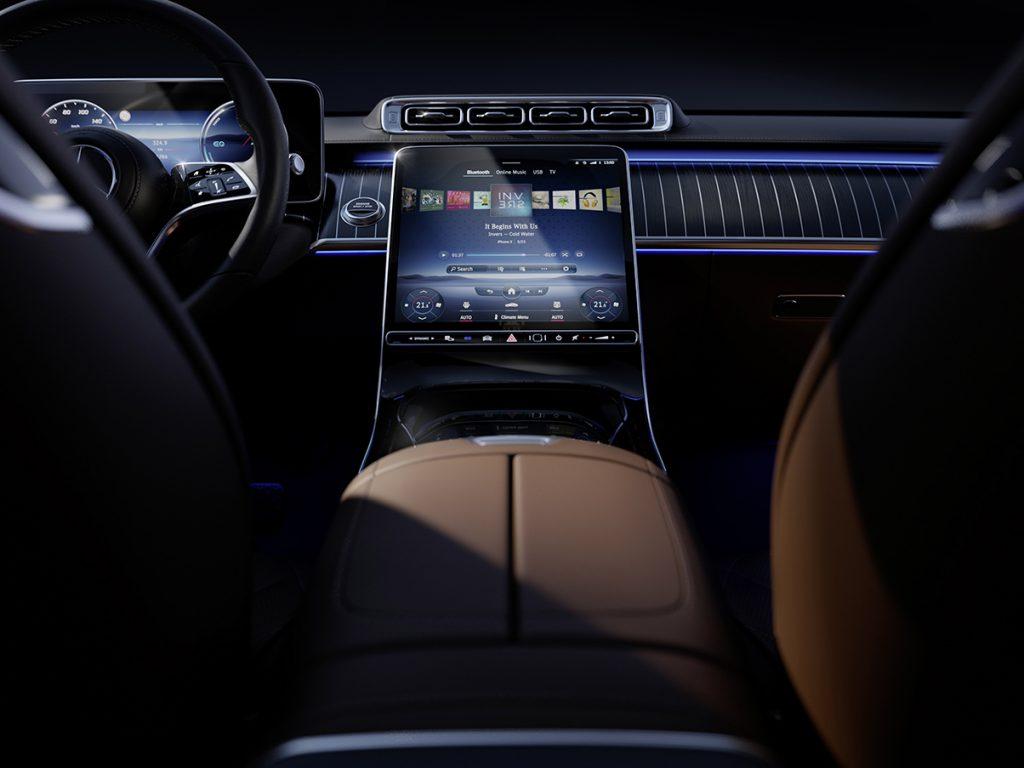 Bu görsel boş bir alt niteliğe sahip; dosya adı Yeni-Mercedes-Benz-S-Serisi-Luxury-Well-Being-1-1024x768.jpg