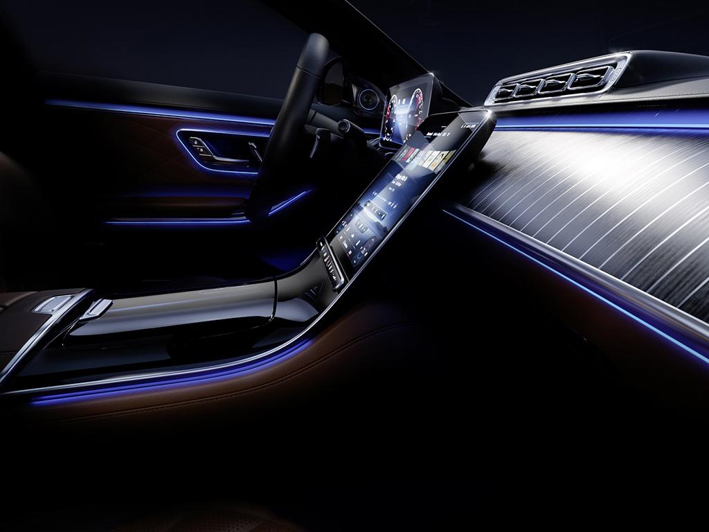 Bu görsel boş bir alt niteliğe sahip; dosya adı Yeni-Mercedes-Benz-S-Serisi-Luxury-Well-Being-2.jpg