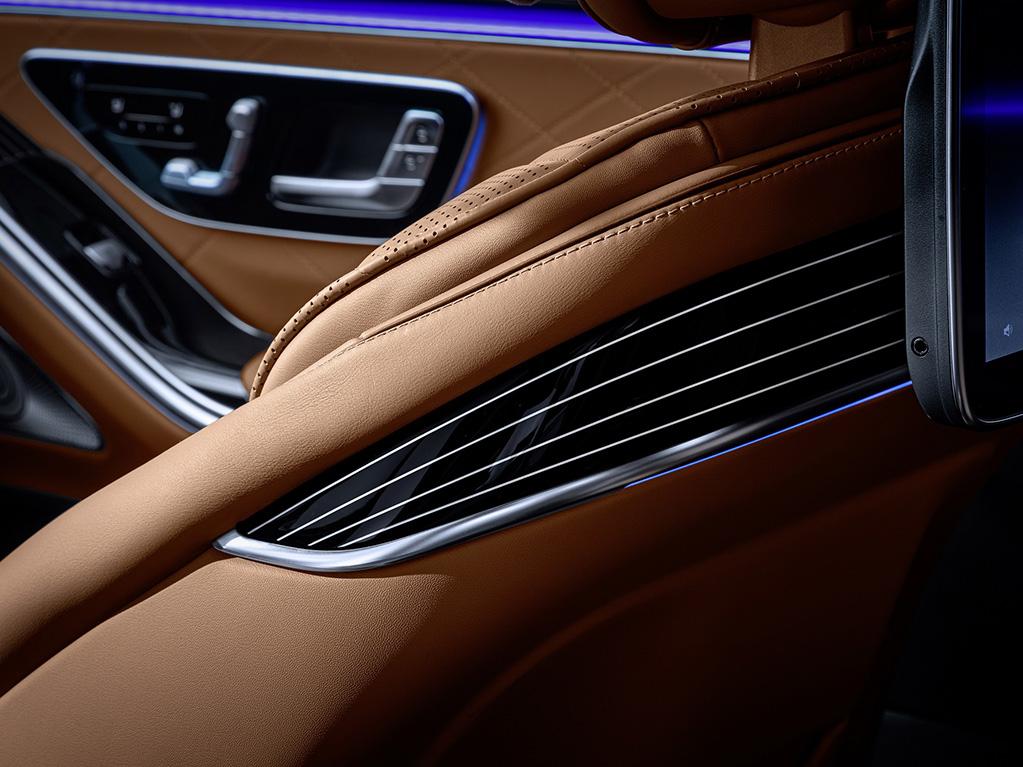 Bu görsel boş bir alt niteliğe sahip; dosya adı Yeni-Mercedes-Benz-S-Serisi-Luxury-Well-Being-4.jpg