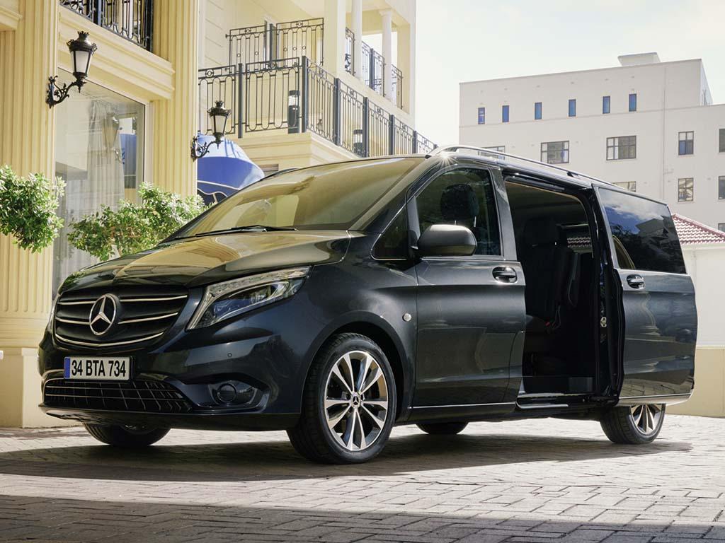 Bu görsel boş bir alt niteliğe sahip; dosya adı Yeni-Mercedes-Benz-Vito-Tourer-1.jpg