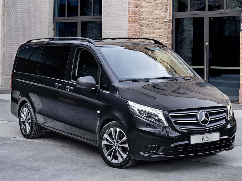 Bu görsel boş bir alt niteliğe sahip; dosya adı Yeni-Mercedes-Benz-Vito-Tourer-2.jpg