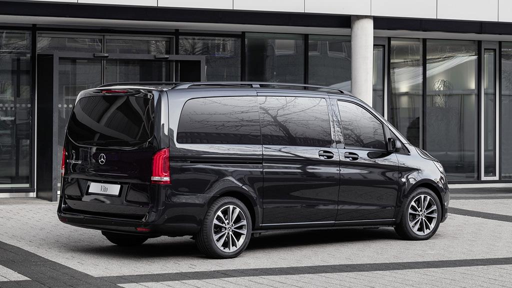 Bu görsel boş bir alt niteliğe sahip; dosya adı Yeni-Mercedes-Benz-Vito-Tourer-3.jpg