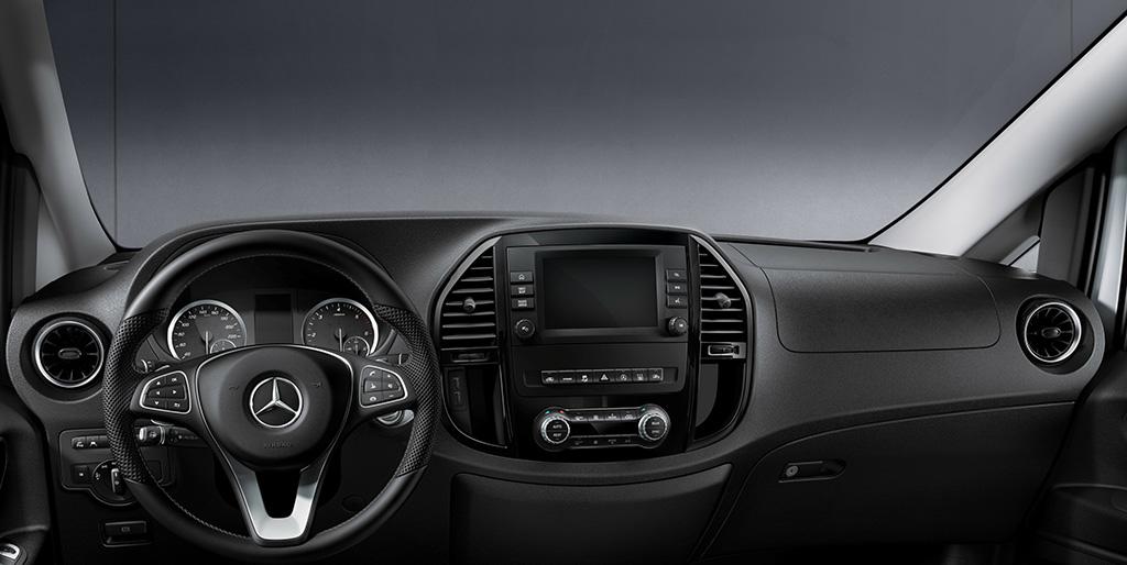 Bu görsel boş bir alt niteliğe sahip; dosya adı Yeni-Mercedes-Benz-Vito-Tourer-5.jpg