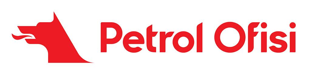 Bu görsel boş bir alt niteliğe sahip; dosya adı 1598859491_Petrol_Ofisi_Logo.jpg