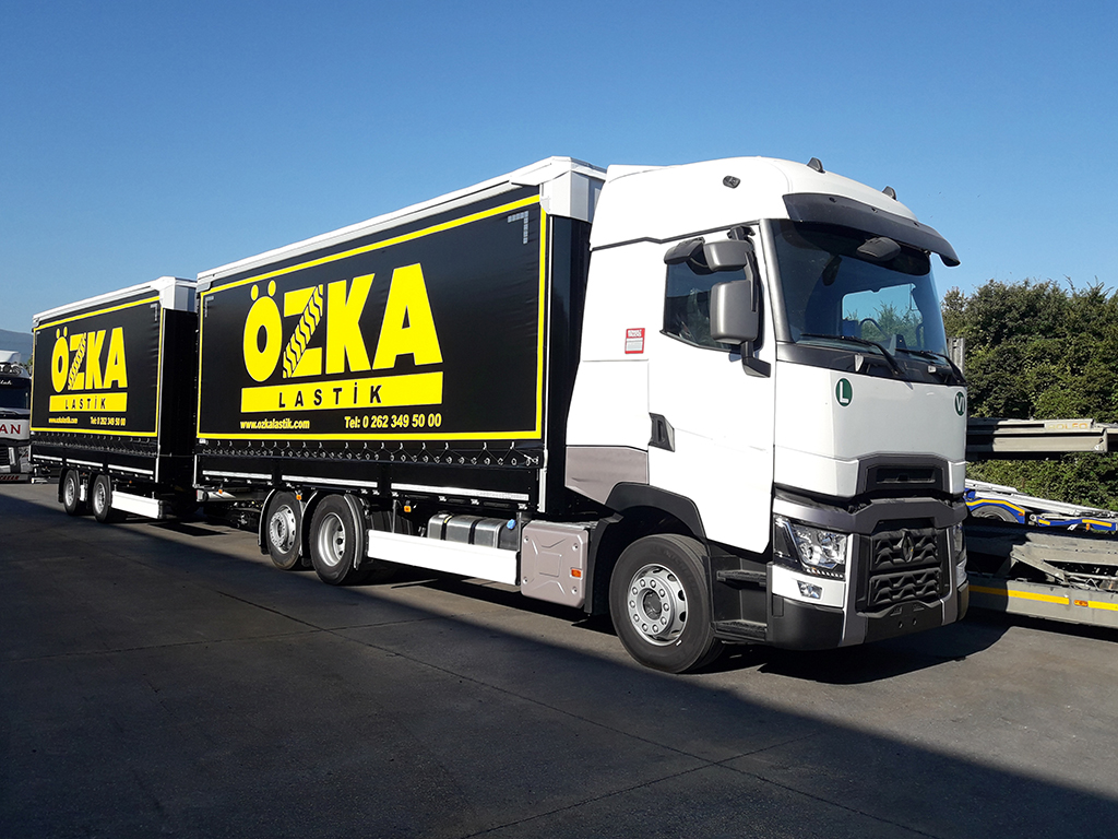 Bu görsel boş bir alt niteliğe sahip; dosya adı 1600073471_Renault_Trucks_O__zka_Lastik_Teslimat_Go__rsel_2.jpg