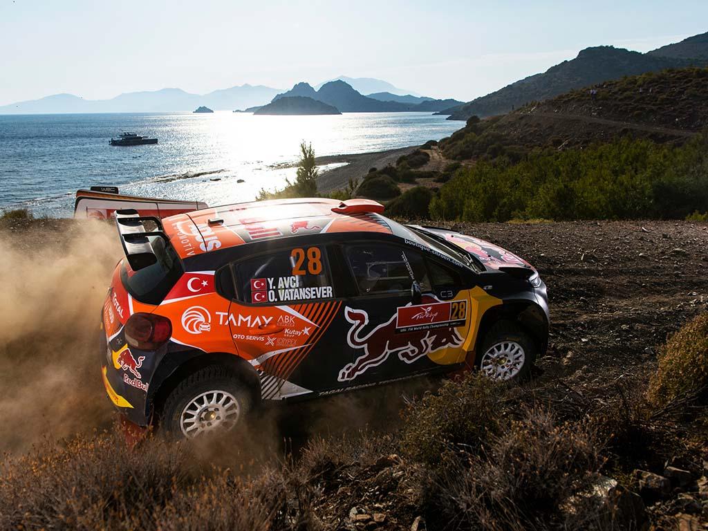 Bu görsel boş bir alt niteliğe sahip; dosya adı 1600602201_WRC2020_Turkey_YagizAvci.jpg