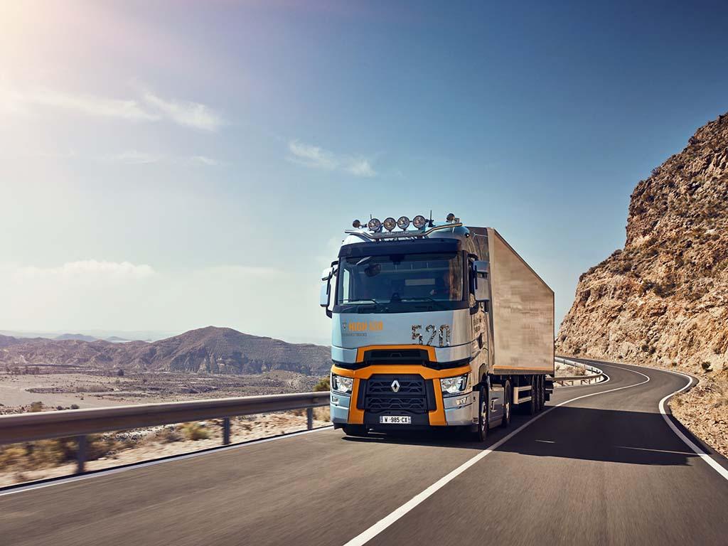 Bu görsel boş bir alt niteliğe sahip; dosya adı 1600681761_Renault_Trucks_T_High_520.jpg