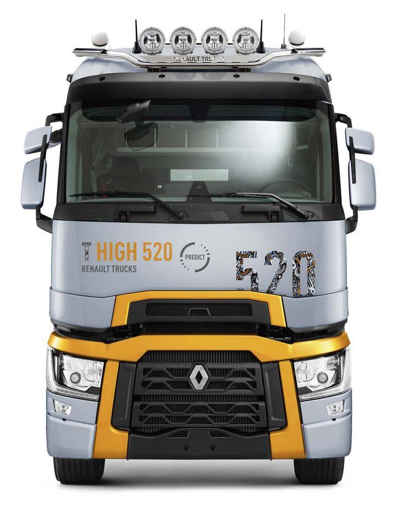 Bu görsel boş bir alt niteliğe sahip; dosya adı 1600681804_Renault_Trucks_T_520_Go__rsel-774x1024.jpg