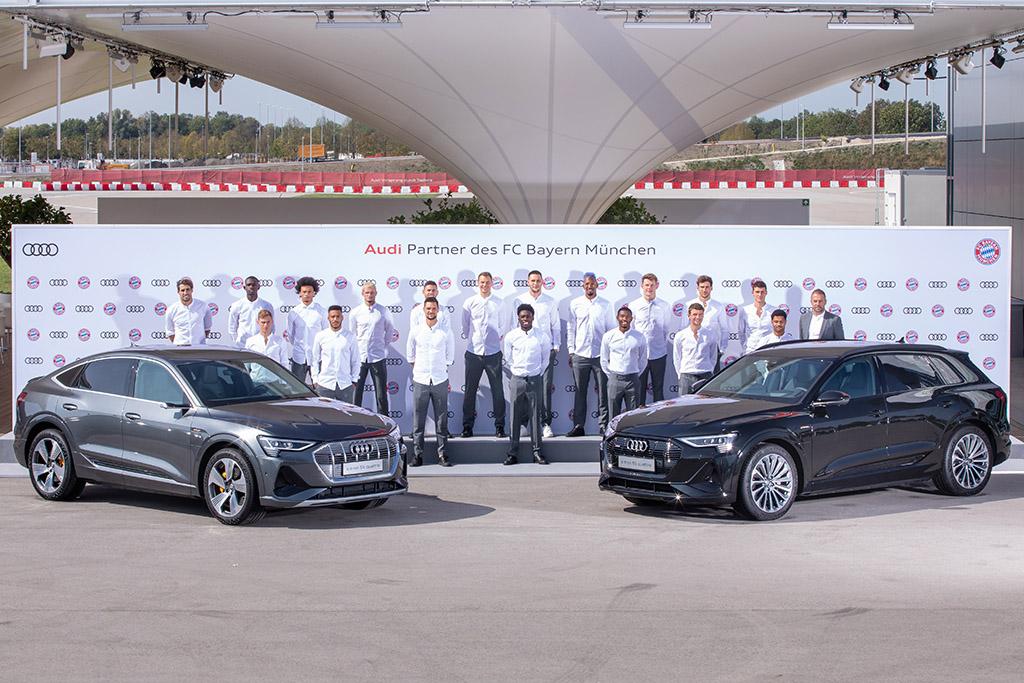 Bu görsel boş bir alt niteliğe sahip; dosya adı 1601036061_Audi_Bayern__1_.jpg