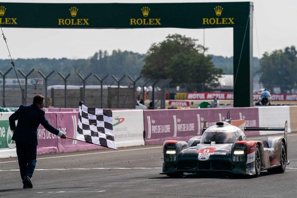Bu görsel boş bir alt niteliğe sahip; dosya adı 2020-WEC-24h-Le-Mans-Race-2-1024x683.jpg