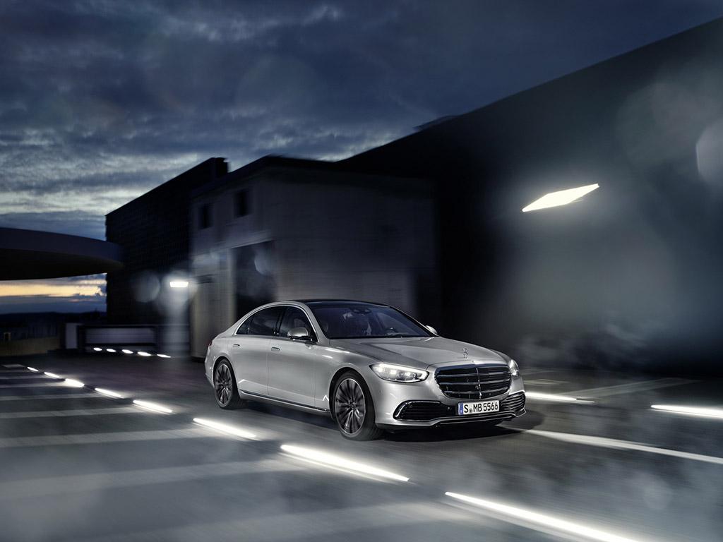 Bu görsel boş bir alt niteliğe sahip; dosya adı 2021-Mercedes-Benz-S-Class-12.jpg