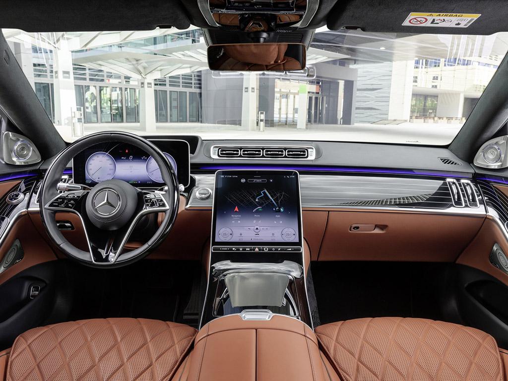 Bu görsel boş bir alt niteliğe sahip; dosya adı 2021-Mercedes-Benz-S-Class-19.jpg