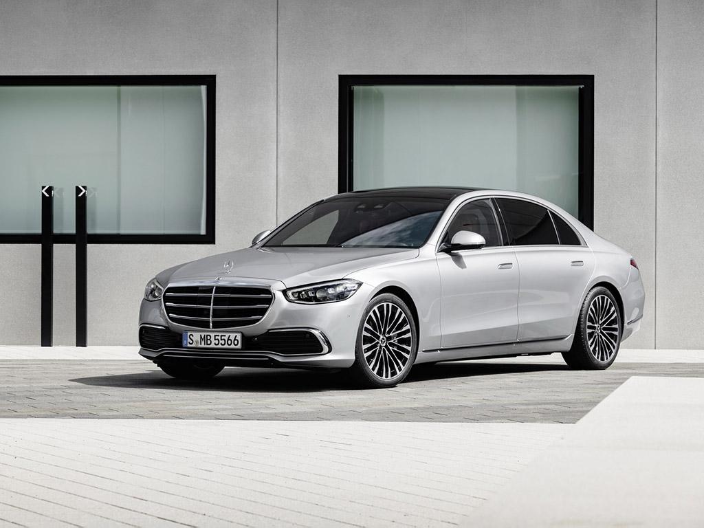 Bu görsel boş bir alt niteliğe sahip; dosya adı 2021-Mercedes-Benz-S-Class-23.jpg