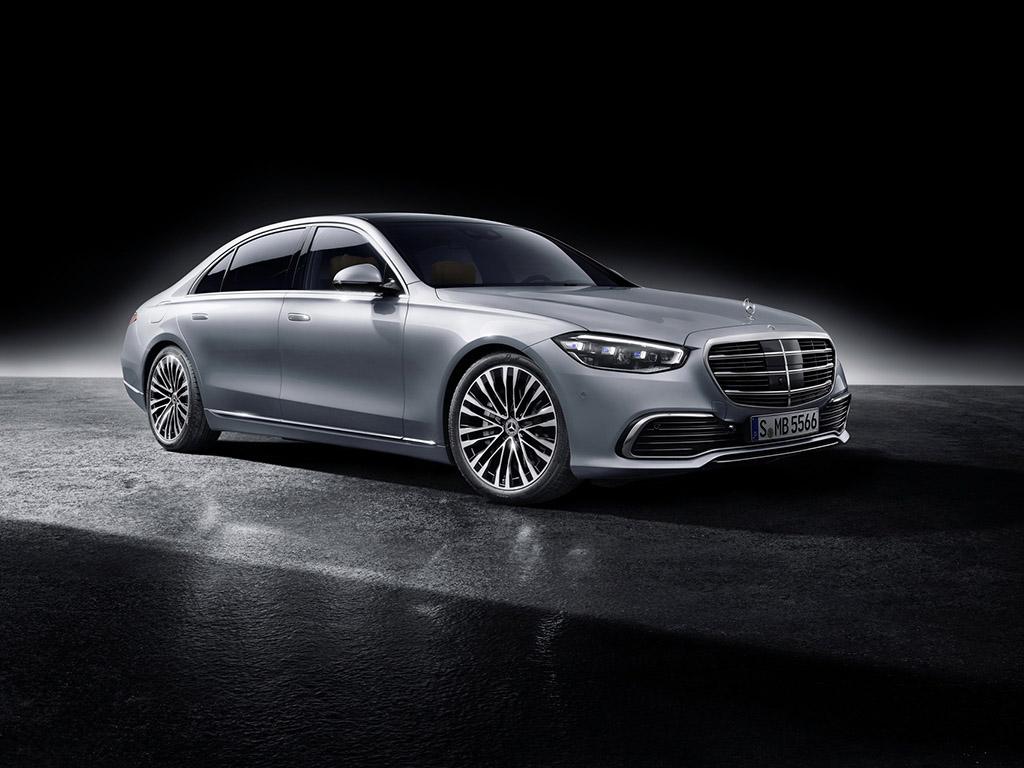 Bu görsel boş bir alt niteliğe sahip; dosya adı 2021-Mercedes-Benz-S-Class-42.jpg