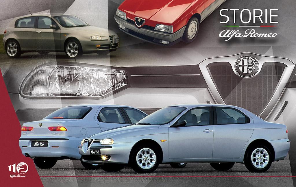 Bu görsel boş bir alt niteliğe sahip; dosya adı Alfa-Romeo-Gorsel.jpg