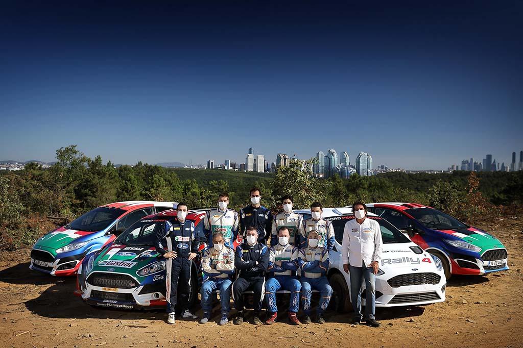 Bu görsel boş bir alt niteliğe sahip; dosya adı CFTT-WRC-Turkiye-2020_01.jpg