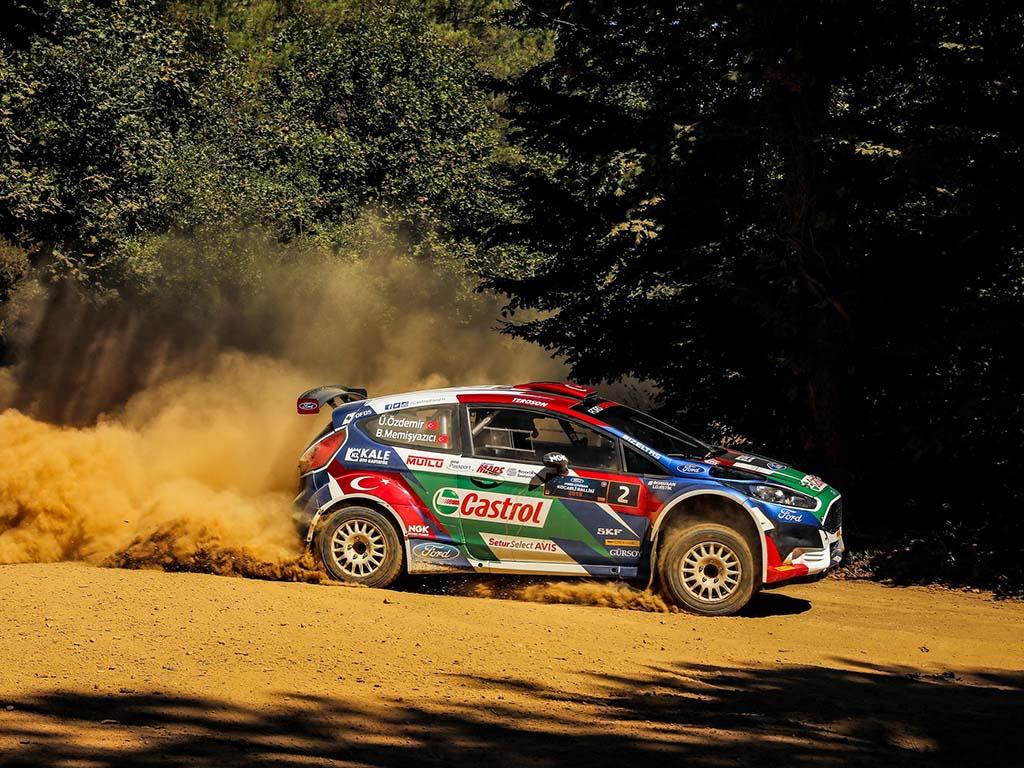 Bu görsel boş bir alt niteliğe sahip; dosya adı CFTT-WRC-Turkiye-2020_02.jpg