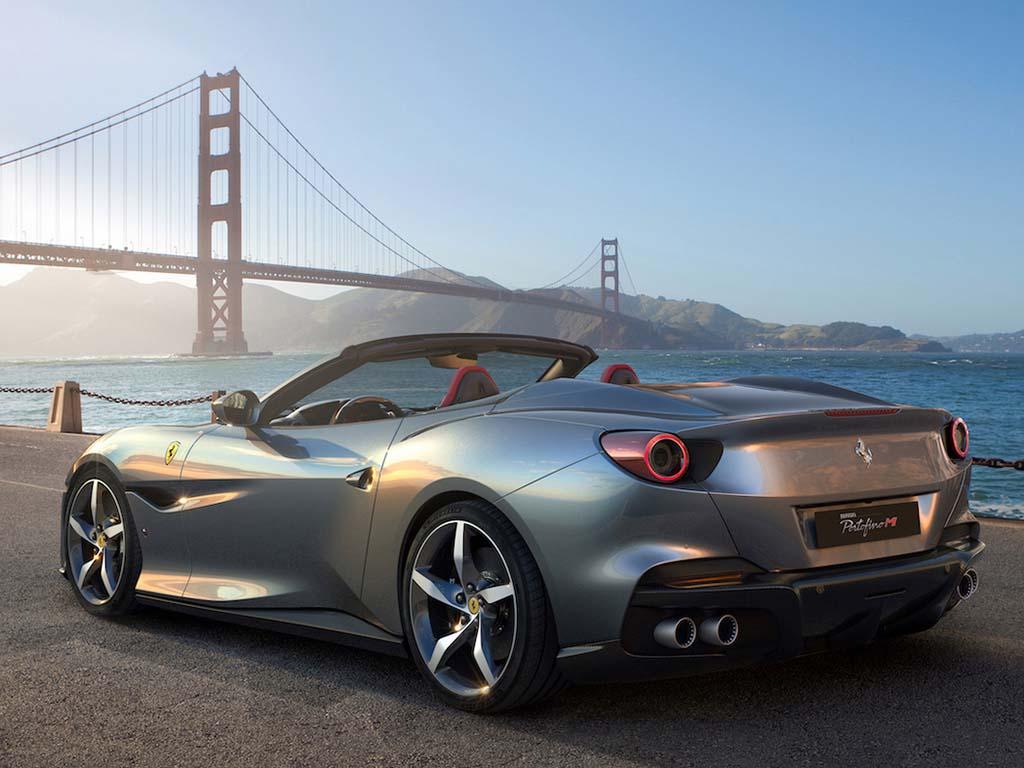 Bu görsel boş bir alt niteliğe sahip; dosya adı Ferrari-Portofino-M-3.jpg