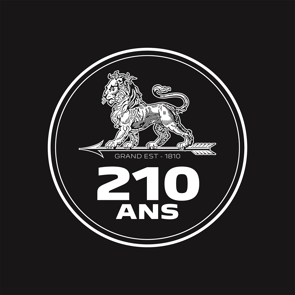 Bu görsel boş bir alt niteliğe sahip; dosya adı Logo_Peugeot_210Ans.jpg