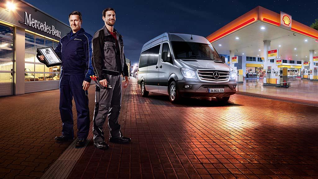 Bu görsel boş bir alt niteliğe sahip; dosya adı Mercedes-Benz-Hafif-Ticari-Araclardan-akaryakit-hediyeli-servis-kampanyasi.jpg