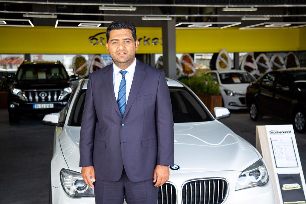 Bu görsel boş bir alt niteliğe sahip; dosya adı Otomerkezi-CEOsu-Muhammed-Ali-Karakas-2.jpg