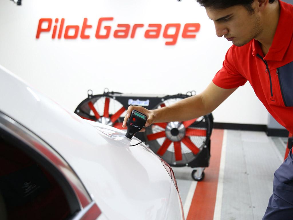 Bu görsel boş bir alt niteliğe sahip; dosya adı Pilot-Garage-2.jpg
