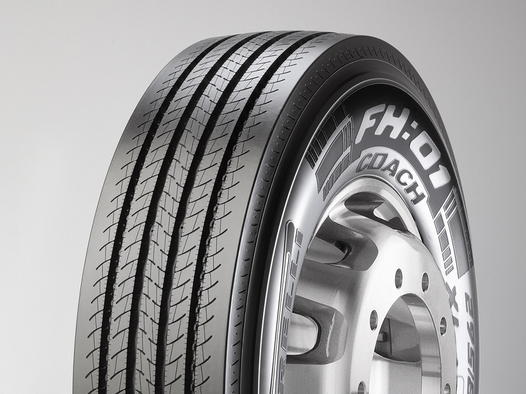 Bu görsel boş bir alt niteliğe sahip; dosya adı Pirelli_FH01-COACH_01s.jpg