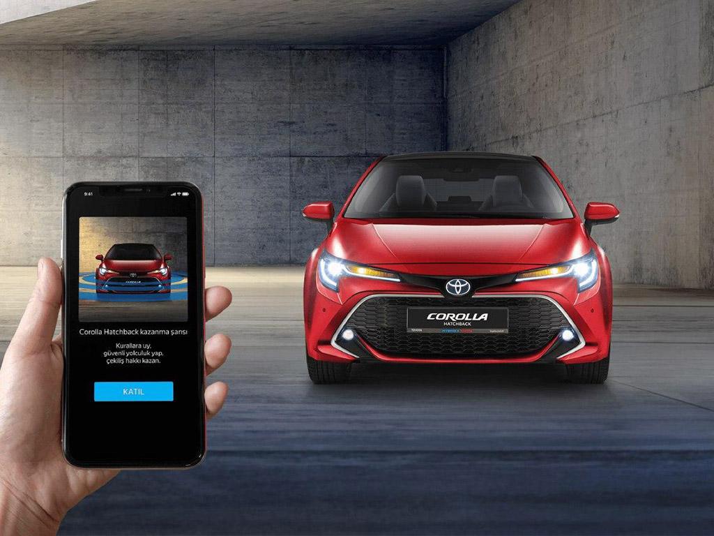 Bu görsel boş bir alt niteliğe sahip; dosya adı Toyota-Yandex-Guvenli-Surus-Projesi-1.jpg