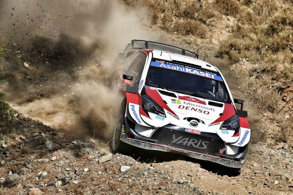 Bu görsel boş bir alt niteliğe sahip; dosya adı WRC-Car-17-Sebastien-Ogier-Julien-Ingrassia-1024x683.jpg