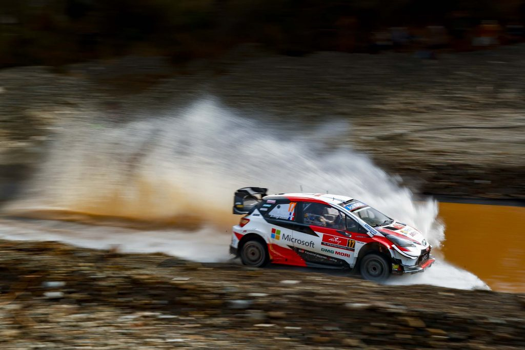 Bu görsel boş bir alt niteliğe sahip; dosya adı WRC-Car-17-Sebastien-Ogier-Julien-Ingrassia-2-1024x683.jpg