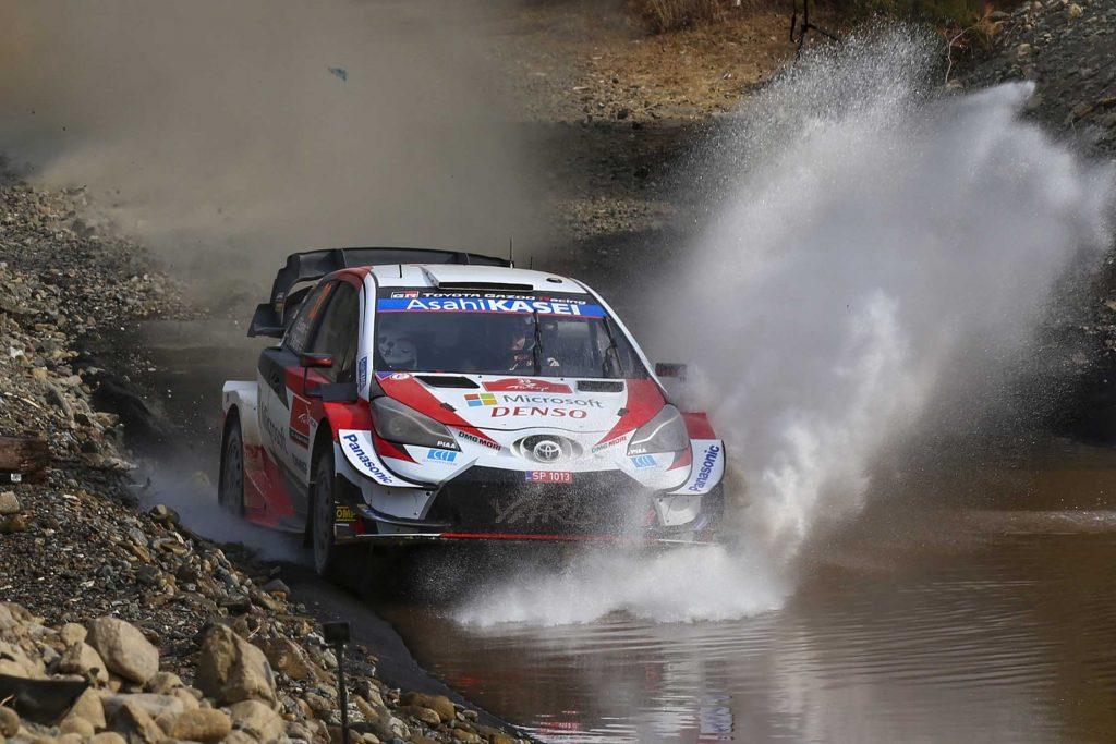 Bu görsel boş bir alt niteliğe sahip; dosya adı WRC-Car-33-Elfyn-Evans-Scott-Martin-1024x683.jpg