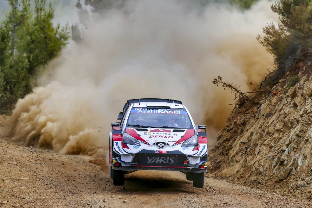 Bu görsel boş bir alt niteliğe sahip; dosya adı WRC-Car-69-Kalle-Rovanpera-Jonne-Halttunen-1024x683.jpg