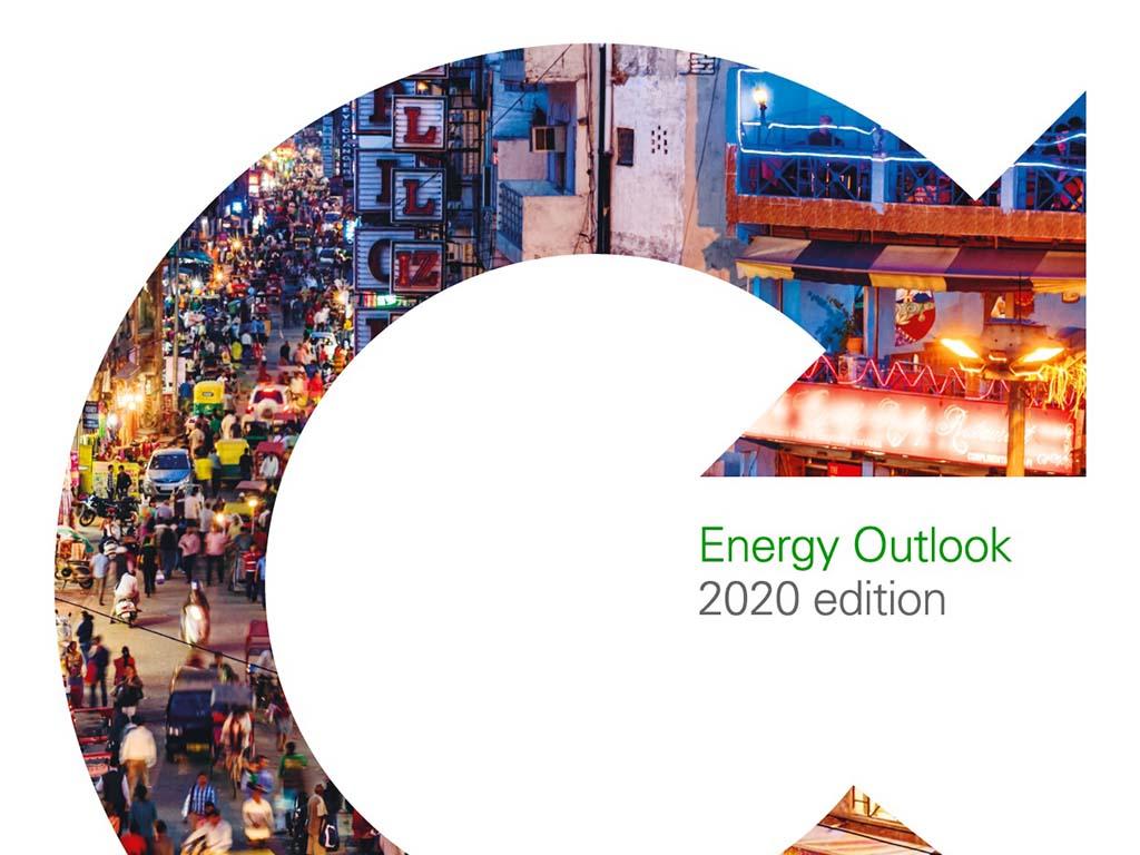 Bu görsel boş bir alt niteliğe sahip; dosya adı bp-Energy-Outlook-2020.jpg