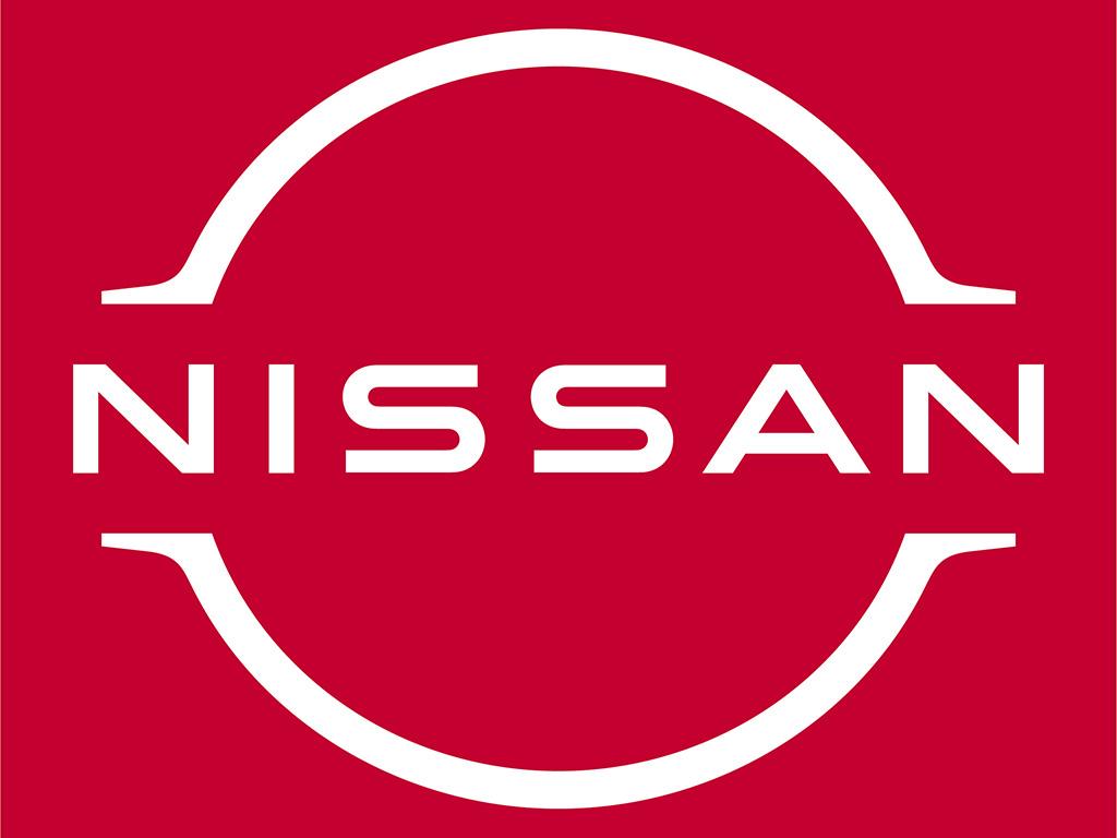 Bu görsel boş bir alt niteliğe sahip; dosya adı 1601629655_Nissan_Logo.jpg