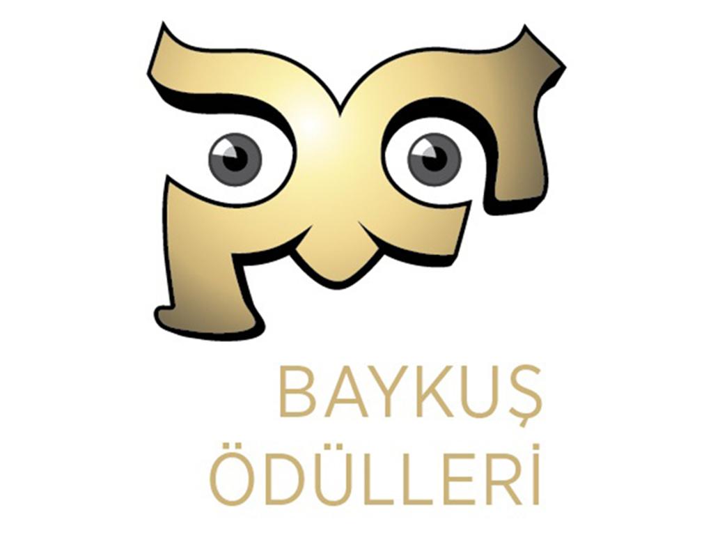 Bu görsel boş bir alt niteliğe sahip; dosya adı 1602483690_Baykus_Odulleri_logo.jpg