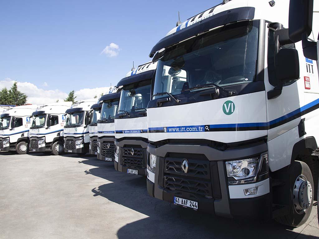 Bu görsel boş bir alt niteliğe sahip; dosya adı 1602499098_Renault_Trucks_ITT_Lojistik_Teslimat_Go__rsel_6.jpg