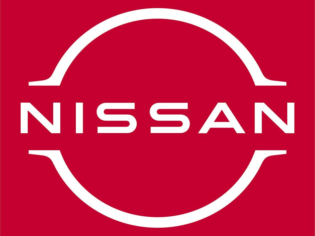 Bu görsel boş bir alt niteliğe sahip; dosya adı 1602579124_Nissan_Yeni_Logo__1_.jpg