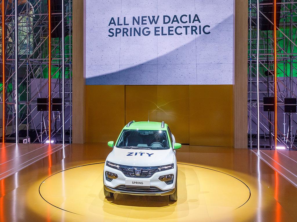 Bu görsel boş bir alt niteliğe sahip; dosya adı 1602835916_Elektrikli_Dacia_Spring.jpg