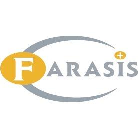 Bu görsel boş bir alt niteliğe sahip; dosya adı 1603176270_Farasis_Logo.png