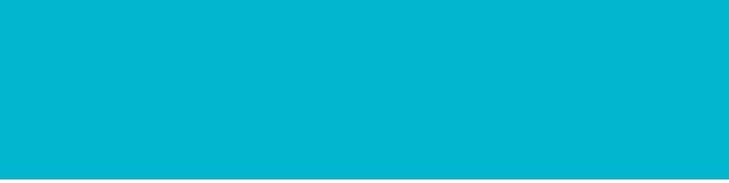 Bu görsel boş bir alt niteliğe sahip; dosya adı 1603176271_TOGG_Logo.png