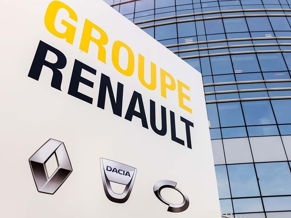 Bu görsel boş bir alt niteliğe sahip; dosya adı 1603448118_Renault_Grubu.jpg