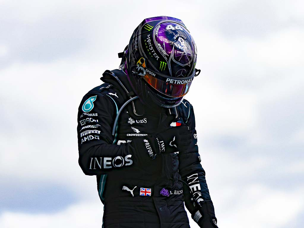 Bu görsel boş bir alt niteliğe sahip; dosya adı 2020-Eifel-GP-Mercedes-AMG-Lewis-Hamilton-1.jpg