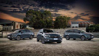 Yeni 2021 Fiat Egea Türkiye'de satışa çıktı?