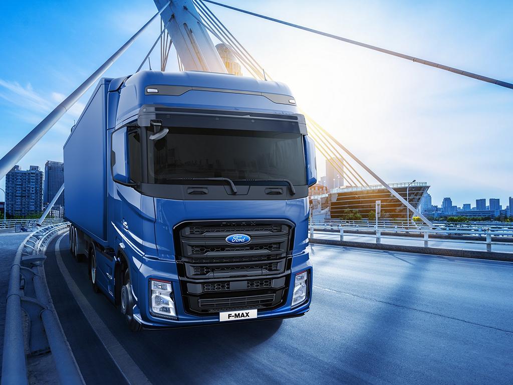 Bu görsel boş bir alt niteliğe sahip; dosya adı Ford-Trucks-FMAX-1s.jpg