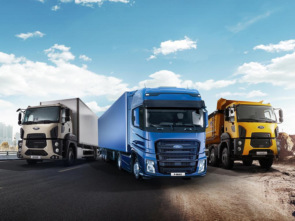 Bu görsel boş bir alt niteliğe sahip; dosya adı Ford-Trucks.jpg