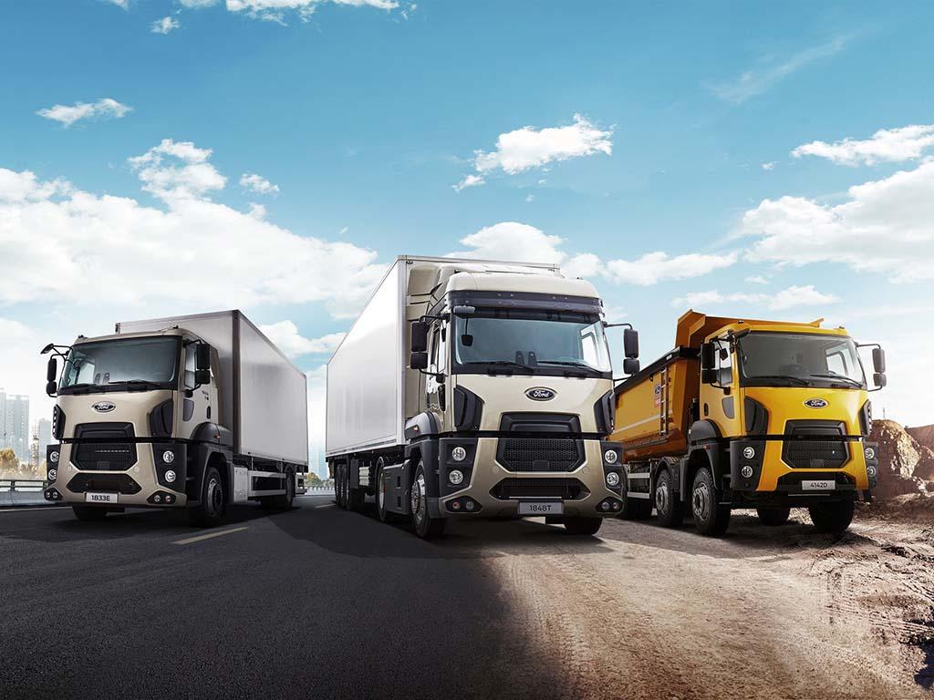 Bu görsel boş bir alt niteliğe sahip; dosya adı Ford-Trucks_.jpg
