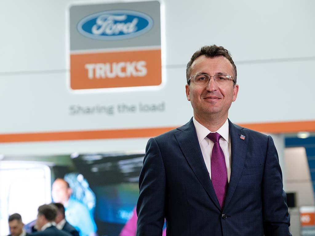 Bu görsel boş bir alt niteliğe sahip; dosya adı Ford-Trucks_GMY_Serhan-Turfan.jpg